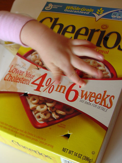 cereal-punch-box2