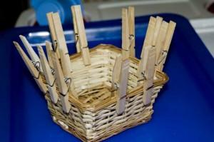 clothespins-4
