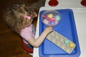 moving-eggs-1