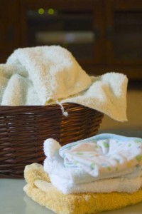 washcloth-4
