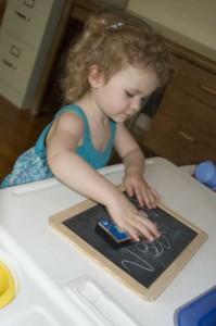 Chalkboard-3