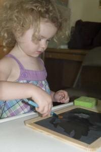 Chalkboard-4