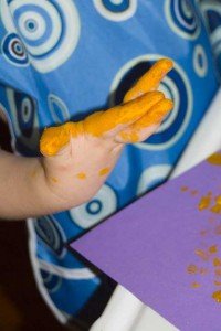 Handprints-4