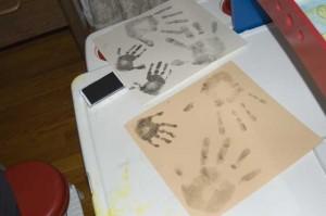 Handprints-8