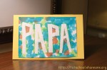 FathersDayCardNoMeta1-2