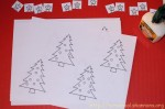 Christmas Tree Counting-8511