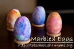 MarbledEggs-WORDS-2828-2