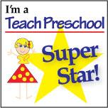 Teach Preschool