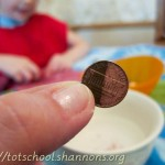 Polishing Pennies
