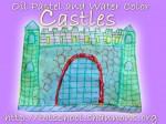 CastleHeader