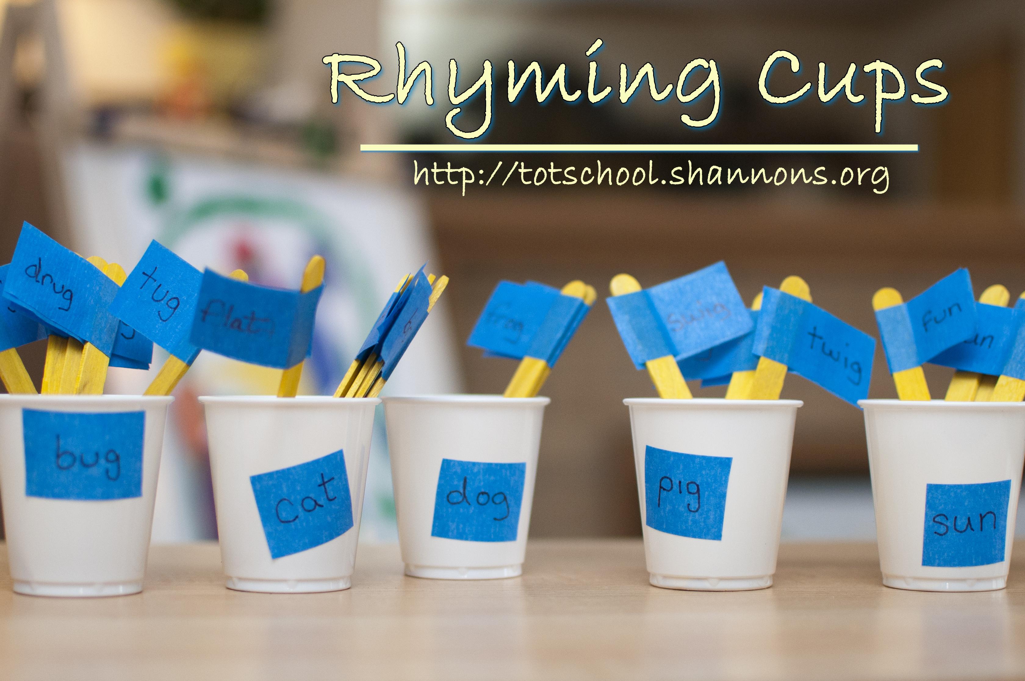 Worksheet Rhyming Words For Kindergarten to teach rhyming words kindergarten scalien how scalien